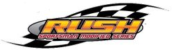 RUSH Sportsman Modified Touring Series.jpg