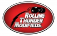 Rolling Thunder Modifieds.jpg