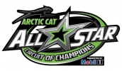 Arctic Cat All Star Circuit of Champions presented by Mobil 1.jpg