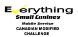 Everything Small Engines Canadian Modified Challenge Series.jpg