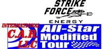 ICAR Strike Force Energy All-Star Modified Tour.jpg
