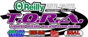 O'Reilly Topless Outlaw Racing Association.jpg
