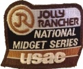 USAC Jolly Rancher Candies National Midget Car Series.jpg