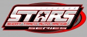 Short Track Auto Racing STARS Late Model Series.jpg