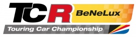 TCR BeNeLux Touring Car Championship.jpg