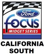 USAC California South Ford Focus Midget Car Series.jpg