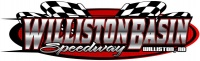 Williston Basin Speedway.jpg