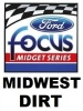 USAC Midwest Dirt Ford Focus Midget Car Series.jpg