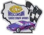 Wisconsin Short Track Series.jpg