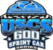 RockAuto.com USCS 600 Sprint Car Series.jpg