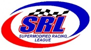 Supermodified Racing League.jpg