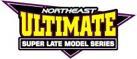 Ultimate Northeast Super Late Model Series.jpg