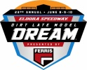 Dirt Late Model Dream Preliminary.jpg