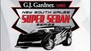 GJ Gardner Homes New South Wales Super Sedan Series.jpg