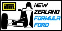 ITM New Zealand Formula Ford Championship.jpg