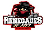 Renegades of Dirt Modified Tour.jpg