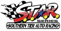 Southern Tier Auto Racing Four Cylinder Series.jpg