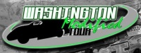 Washington Modified Tour.jpg