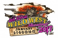 Wild West Shootout.jpg