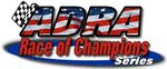 ADRA Dirt Late Model Championship Series.jpg
