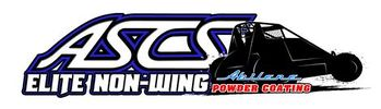 Abilene Powder Coating ASCS Elite Non-Wing Sprint Car Series.jpg