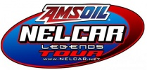 Amsoil NELCAR Legends Tour.jpg