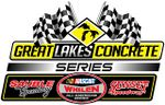 Great Lakes Concrete Series Late Models.jpg