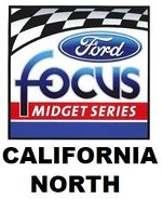 USAC California North Ford Focus Midget Car Series.jpg