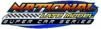 National Late Model Super Car Series.jpg