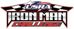 USRA Stock Car Iron Man Challenge.jpg