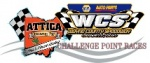 Attica-Wayne County Late Model Challenge.jpg