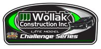 Wollak Construction WISSOTA Late Model Challenge Series.jpg