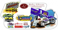 Champion Racing Oil-Sterling Lubricants Central PA Sprint Cars presented by Hoseheads.jpg