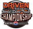 DRIVEN Racing Oil World Short Track Championship (Pro Late Model All Star Invitational).jpg