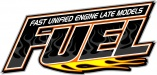 Fast Unified Engine Late Model Series.jpg