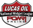 POWRi Lucas Oil National Midget League.jpg