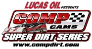COMP Cams Super Dirt Series---2016.jpg