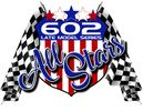 602 Late Model All Star Series.jpg