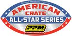 American Crate All-Star Series presented by PPM.jpg
