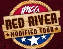 IMCA Red River Modified Tour Stock Car Division.jpg