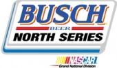 NASCAR Busch North Series.jpg