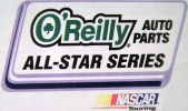 NASCAR O'Reilly All-Star Series.jpg
