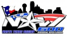 NOW600 Series North Texas Region Stock Non-Wing Division.jpg