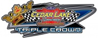 Cedar Lake Triple Crown (Late Model).jpg