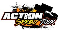 Action Sprint Tour presented by RaceRivalz.com.jpg