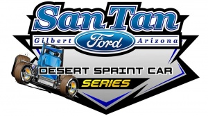 San Tan Ford Desert Sprint Car Series.jpg