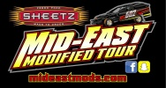 Sheetz Mid-East Modified Tour.jpg