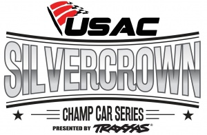 USAC Silver Crown Champ Car Series presented by Traxxas.jpg