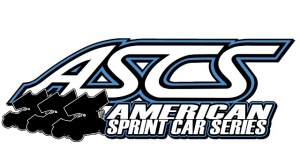 American Sprint Car Series.jpg