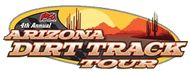 IMCA Arizona Dirt Track Tour Modified Division.jpg